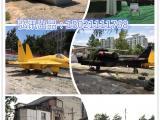 军事展军事模型中国一线仿真军事展模型生产厂家出租出售