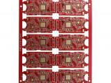 供应单片机PCB快板打样线路板打样快速出货