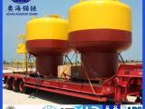 高强度-浮筒 系泊浮筒价格