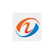 安平县君泰丝网制品厂的形象照片