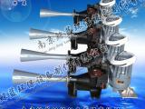 潜水射流曝气机,喷流曝气机,射流曝气机专业制造