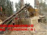 哪家河卵石制砂机销售最高?