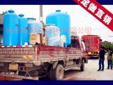 杭州如丰定压补水装置立式