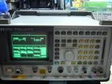 高价HP8595E 回收