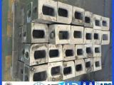 集装箱箱角-山东通航船舶重工专业制造-集装箱箱角