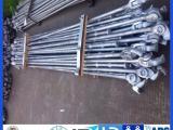 集装箱拉杆-山东通航船舶重工专业制造-集装箱拉杆