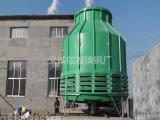 玻璃钢逆流冷却塔@玻璃钢冷却塔@玻璃钢冷却塔厂家