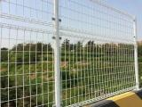 公路护栏网厂家供应高速公路护栏网,高速公路防撞护栏
