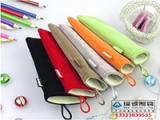 定做手机包装袋,束口布袋,定做礼品袋,厂家直销,样品免费