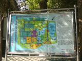 公园景区智能管理系统,游船计时刷卡收费系统