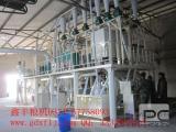 玉米深加工设备|玉米深加工机械