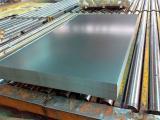 HC500/780DP冷轧汽车板,优质双相钢
