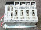天津三菱伺服驱动器MR-J2S-11KB维修