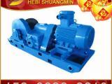 厂家大量批发JHMB-14慢速绞车生产厂家