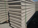 轻质防火隔墙|水泥轻质隔墙板价格