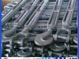集装箱花篮螺丝-山东通航船舶重工专业制造-集装箱花篮螺丝