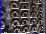 眼板-山东通航船舶重工专业制造-眼板