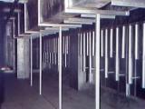 油漆烘干炉制造厂家 欣恒(大连)工程设备有限公司
