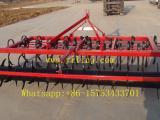 联合整地机,深松耙,一力机械耕地机器