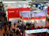 2018年德国慕尼黑Analytica实验室展及生化展