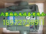 进口油研A3H180-FR09-11B6K-10