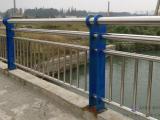 供应桥梁护栏@桥梁栏杆@桥梁照明护栏@桥梁灯光护栏