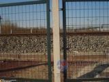 供应护栏网 铁路护栏网 铁路护栏网价格