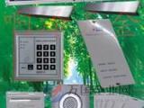 上海电子锁门禁维修 上海维修门禁电子锁 上海安装电磁锁门禁