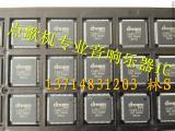 SOT23-5封装LP3992-18B5F微源一级代理