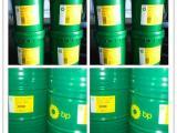 BP万里金刚20W-50柴油发电机油BPCH-4