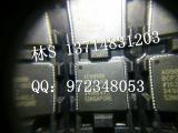 微源代理SOT23-6封装LP3302B6F
