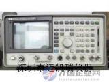 出售综合测试仪8920A