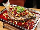 哪里有烤鱼学 哪里有烤鱼培训