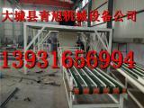 匀质板设备供应商/厂家/生产线