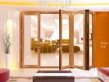 门窗幕墙价格公开透明 尽在拓邦门窗