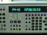 TG39AC 供应 全制式模拟信号发生器