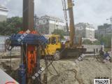 H型钢拔桩机-快速拔桩小能手
