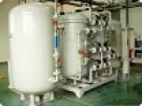 PSA制氮系统
