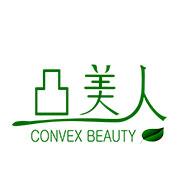 河南迪瑞芙商贸有限公司的形象照片
