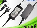 厂家供应户外激光灯12V 2A防水电源