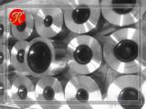 硬质合金拉丝模|硬质合金眼模|硬质合金拉丝模价格