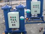 《循环水冷却塔》旁流水处理器价格