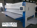 折叠机 床单折叠机