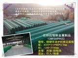 单面波形梁钢护栏厂家价格,施工安装价格
