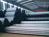 拉瑞斯波形梁护栏厂家、波形护栏生产厂家、波形护栏批发安装