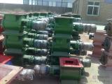 YJD400*400星形卸灰阀/电动给料机