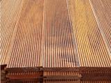 印尼菠萝格木材优缺点 印尼菠萝格木材价格