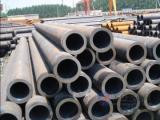 山东酸洗钝化无缝钢管厂-山东五指钢管有限公司