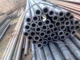 冷拔无缝钢管制造厂-山东五指钢管有限公司