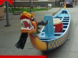 定制龙舟比赛竞技龙舟国标龙舟龙舟木船传统木质龙舟端午龙舟船